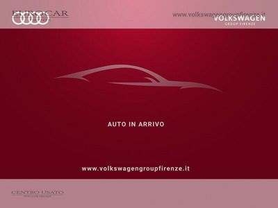 usata Audi Q3 40 2.0 tfsi Business Advanced quattro s-tronic