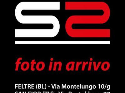 usata Toyota Verso 1.6 D-4D Style 7 posti