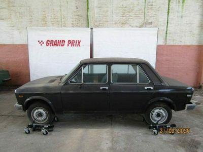 usata Fiat 128 CL