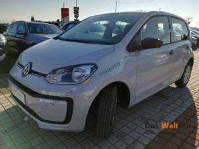 usata VW up! -