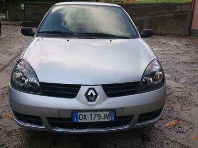 usata Renault Clio 1.2 Storia BENZINA\GPL Scaduto..unico proprietario..1120