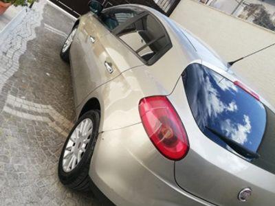 usata Fiat Bravo 1.9 120cv Leggi