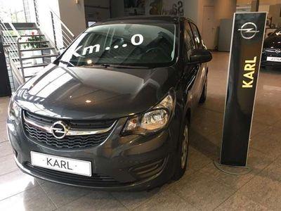 usata Opel Karl Anniversary 1.0 75 CV