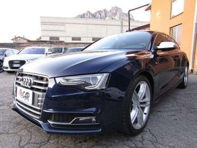 usata Audi S5 SPB 3.0 TFSI 333 CV quattro S tronic * 98.000 KM *
