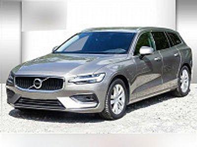 usata Volvo V60 D4 Geartronic Momentum,navi,led,rüka,intellisafe