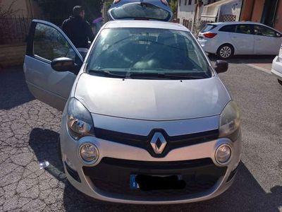 usata Renault Twingo 1.2 16V Live