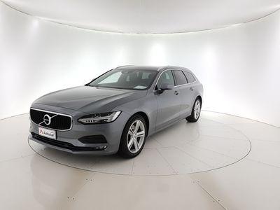 usata Volvo V90 V902.0 D4 Momentum awd geartronic