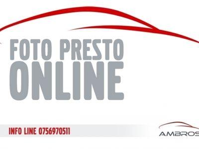brugt Volvo XC90 Momentum D5 7 Posti