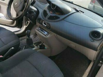 usata Renault Twingo Twingo 1.2 16V Dynamique