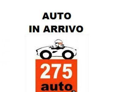 usata Fiat Grande Punto 1.4 5p. Active Natural P.
