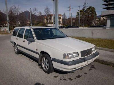 usata Volvo 850