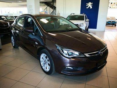 usata Opel Astra 1.6 CDTi 136CV Start&Stop 5 porte Innovation