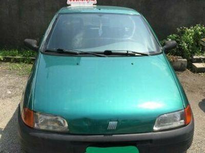 usata Fiat Punto - 1997