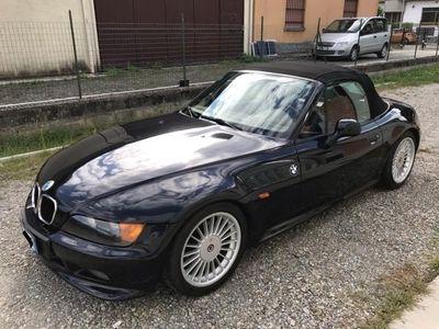 usata BMW Z3 - 1997