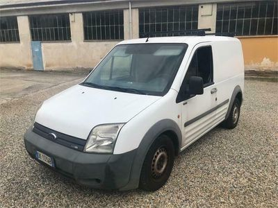 usata Ford Transit Connect 200s