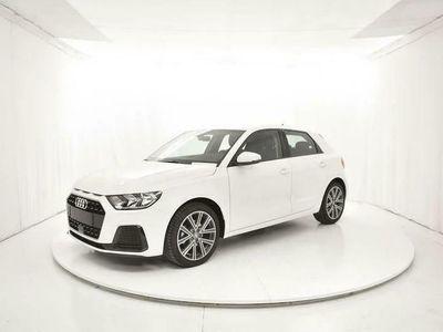 usata Audi A1 SPB 35 TFSI S tronic Admired Advanced AZIENDALE