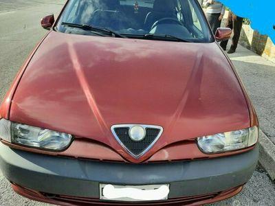 usata Alfa Romeo 146