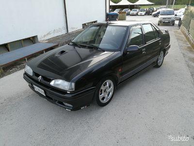 usata Renault 19 1.8 16V