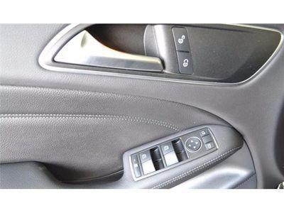 usata Mercedes 180 Classe B -enz 180 -enzUran + Posti + Sensore Di P Usato