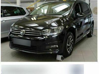 usata VW Touran Comfortline 1,0 L Tsi Opf ( Join 1.0 Tsi