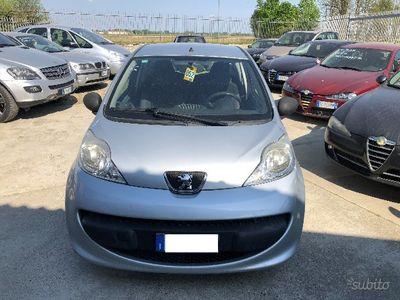usado Peugeot 107 1,0 benz.anno/ 2008