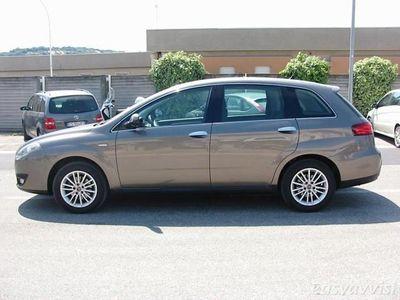 usata Fiat Croma 1.9 MJ 150cv 16V aut. Dynamic rif. 4719959