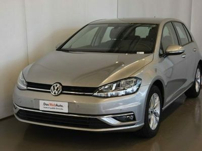 used VW Golf 1.6 TDI 115 CV 5p. Business BlueMotion Technology