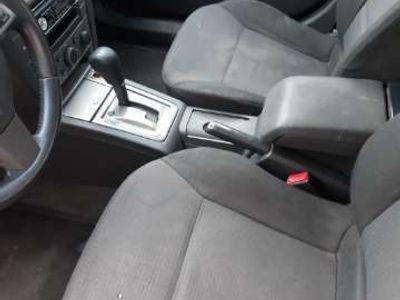usata Opel Vectra 1.9 16V CDTI 150CV S.W. Cosmo