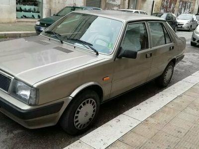 usata Lancia Prisma - 1988