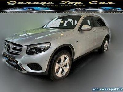 usata Mercedes G500 4x4² * Ingresso Brabus * Brabu Roma