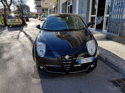 usado Alfa Romeo MiTo 1.3 JTDm 90cv Preogression - 2010