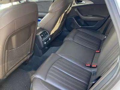 usata Audi A6 Allroad 3.0 TDI 320 CV tiptronic