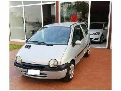 usata Renault Twingo 1ª serie 1.2i 16V cat Dynamique