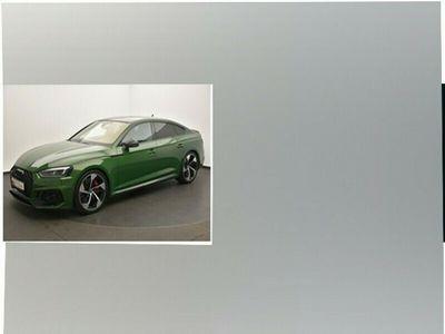 usata Audi RS5 Sportback 2.9 Tfsi Quattro Tiptronic Matrix/ac