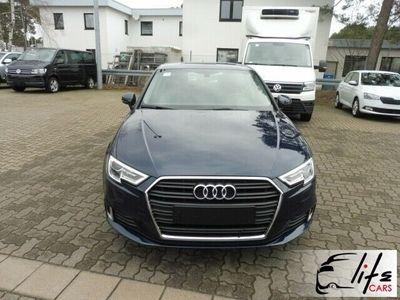 usado Audi A3