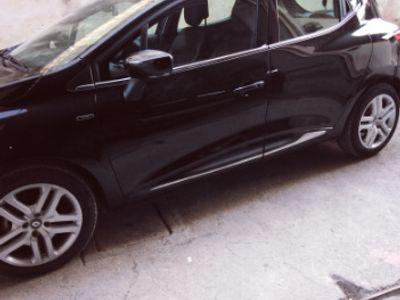 usata Renault Clio 1.5 DCi 2018 duel
