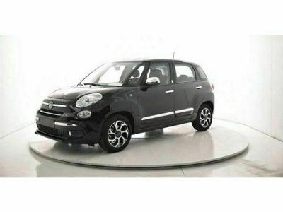 usata Fiat Uno 1.4 95 cv urban .
