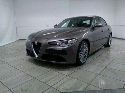 usado Alfa Romeo Giulia 2.2 Turbodiesel 180 CV AT8 Business Sport Launch E