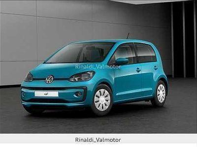 usata VW up! UP! ECO1.0 MOVE 68 CV