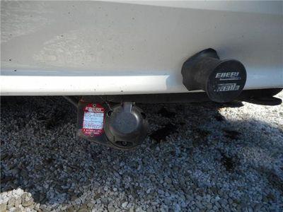 usata Audi 80 1.8 cat UNIPROPRIETARI PERFETTA!!