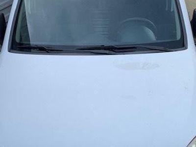 usata Opel Combo 1.3 CDTI 75CV 3p. Van