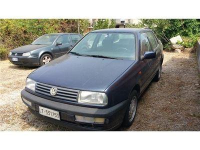 usata VW Vento 1.8/90 Cv Cat Gl Usato