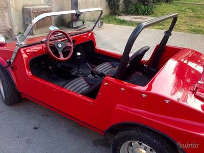 usado Fiat 126 automirage pick wickauto d'epoca