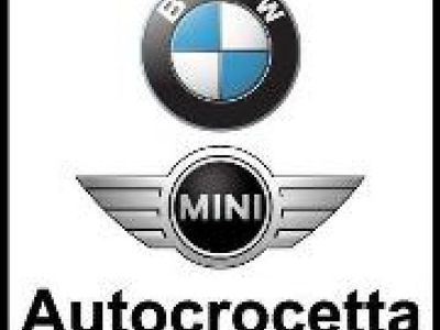 usata Renault Scénic 1.6 dCi 130CV Luxe