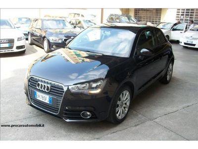 brugt Audi 90 1.6 TDI AMBITIONCV
