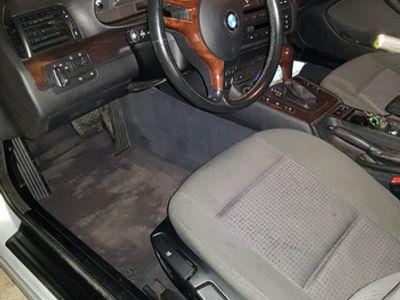 usata BMW 2002 Altro modello -