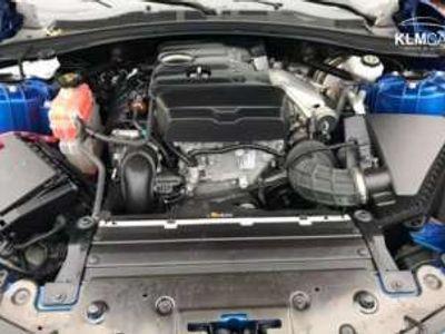 usata Chevrolet Camaro 2.0L Turbo Automatic Coupé *CAM*CERCHI DA 20´´* Benzina
