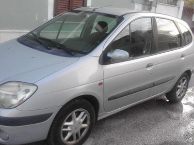 usata Renault 19 2ª serie - 1999