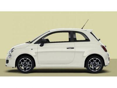 usata Fiat 500 13 multijet 16v 95 cv pop