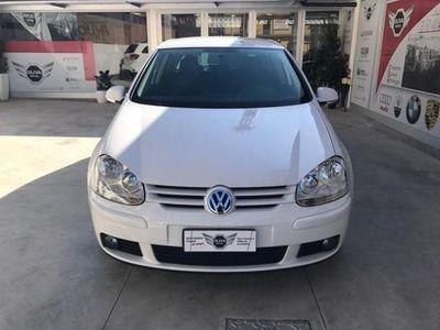 usata VW Golf 1.6 5p. Highline BiFuel rif. 7634519